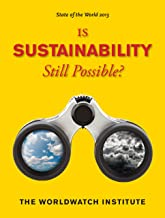 Best is sustainability possible Reviews