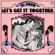 Best let's get together song Reviews