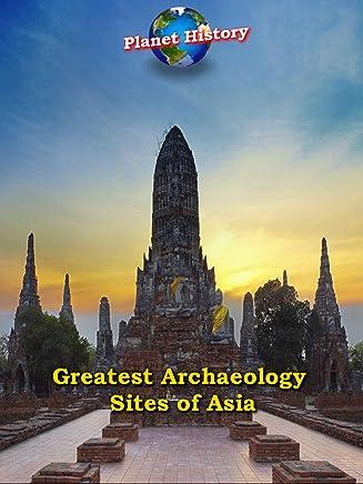 Amazon com: archaeology - Documentary: Movies & TV