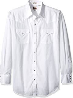 Best palace long sleeve white Reviews