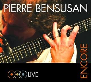 Encore-Live