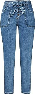 Damen Jeans Vf 1812007
