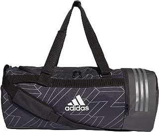 esBolsa esBolsa esBolsa Adidas Adidas Deporte Deporte Amazon Amazon Amazon n0m8Nw