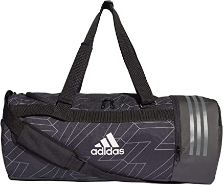 18dbc269ed Amazon.fr : adidas - Sacs de sport grand format / Sacs de sport ...