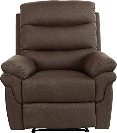 Amazon Ae Recliner