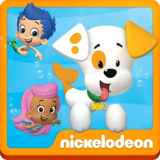 Amazon.es: Nickelodeon: Apps y Juegos