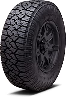 Nitto Exo Grappler Off-Road Radial Tire - 275x70R18 125Q