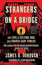 Mejor Stranger On The Bridge