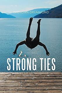 Strong Ties (English Edition)