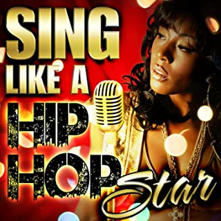 Just the Way You Are (Originally Performed by Bruno Mars) [Karaoke Version]