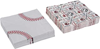 Best baseball table decorations Reviews