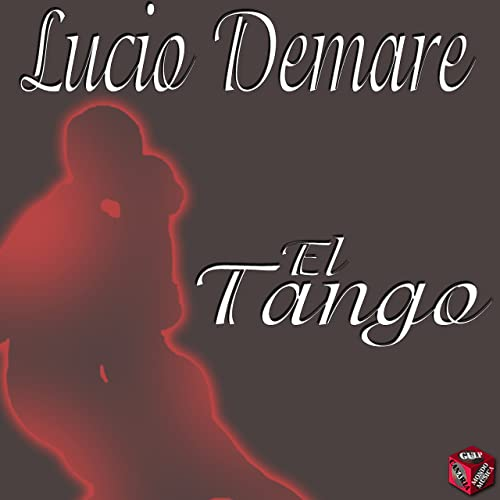 El chupete by Lucio Demare on Amazon Music - Amazon.com