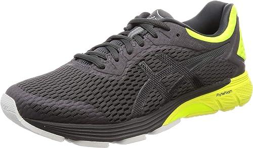 ASICS Gt-4000, Chaussures de FonctionneHommest Compétition Homme