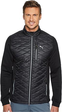 PUMA Golf - PWRWARM Extreme Jacket