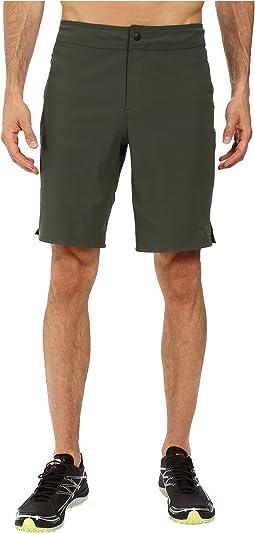 Kilowatt Shorts