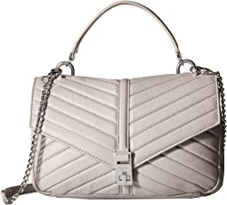 Dakota Large Crossbody