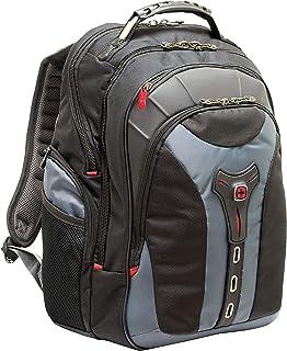 Wenger/SwissGear 600639 maletines para portátil 43,2 cm (17
