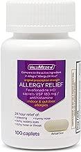 Best allegra allergy medication Reviews