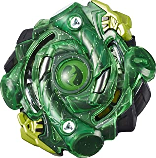 Best beyblade burst lui bey Reviews
