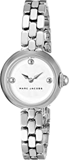 Best marc jacobs watches sale Reviews