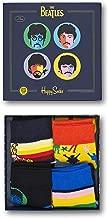Happy Socks Unisex Exclusive Collaboration Kids Socks (Infant/Toddler)