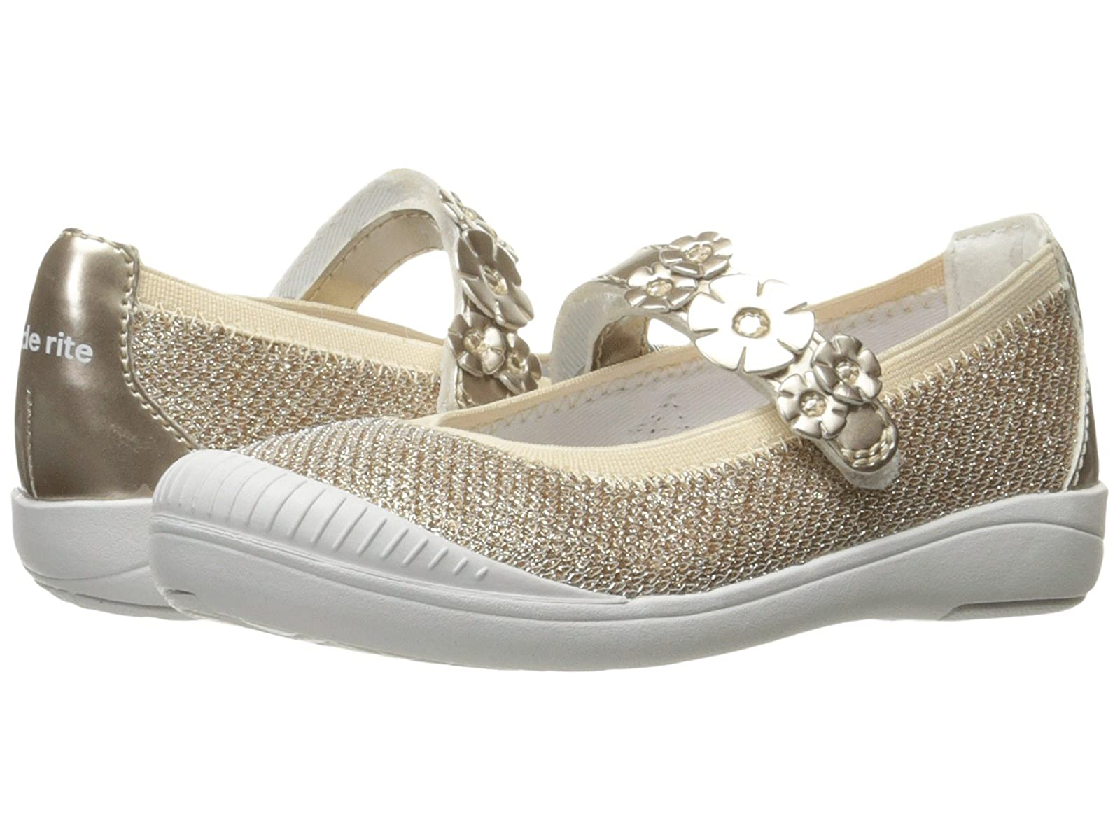 Stride Rite Layla (Little Kid)Atmospheric grades have affordable shoes