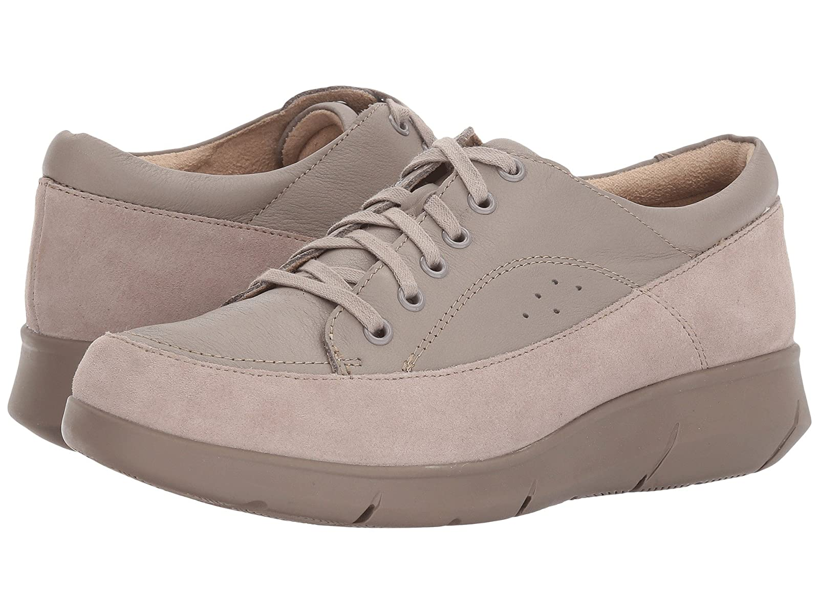 Hush Puppies Dasher MardieAtmospheric grades have affordable shoes