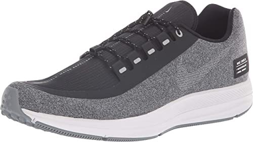 Nike Zoom Winflo 5 Run Shield, Hausschuhe de Running para Hombre