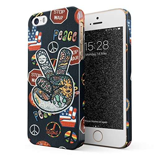 cover iphone hipster