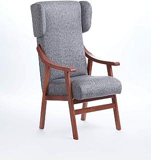 Amazon.es: silla ratan