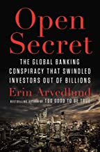Best global banking conspiracy Reviews