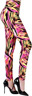 80's legging outfits