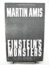 Einstein's Monster