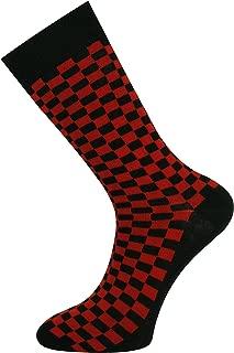 Mysocks Unisex Ankle Socks Arglye