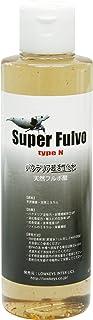 ローキーズ (LOWKEYS) Super Fulvo type N 200ml