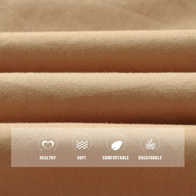 Pantaloni Sportivi Pantaloni Autunno Inverno Set di Abbigliamento per Bambini 1-6 Anni Yilaku Ragazzi Vestiti Polo e Pantaloni 2 Pezzi Completi Felpa a Maniche Lunghe