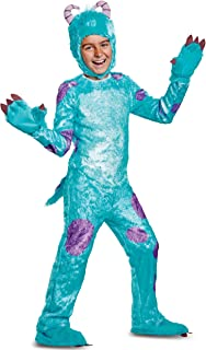 Sulley Deluxe Child