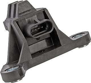 DORMAN 917-711 Magnetic Crankshaft Position Sensor