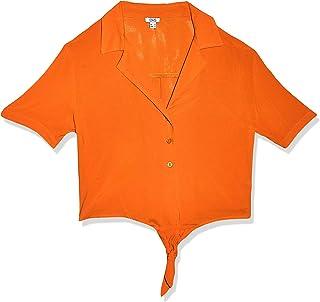 OVS Women's Delaney Shirt