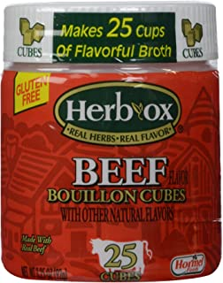 Herb-Ox