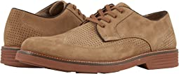 Dockers - Monticello Wingtip Oxford