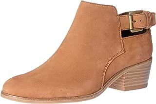 Sandler Women's Memphis Boots