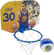 NBA Player Basketball Hoop Set (All Player Options)