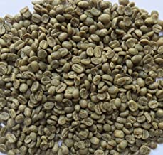 3 Lb, Single Origin Unroasted Green Coffee Beans, Specialty Grade From Single Nicaraguan..