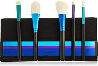 Best mac enchanted eve essentials brush kit Reviews