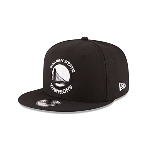 New Era Authentic NBA 9FIFTY 950 Heather Gray Snapback Adjustable Fit Hat Cap