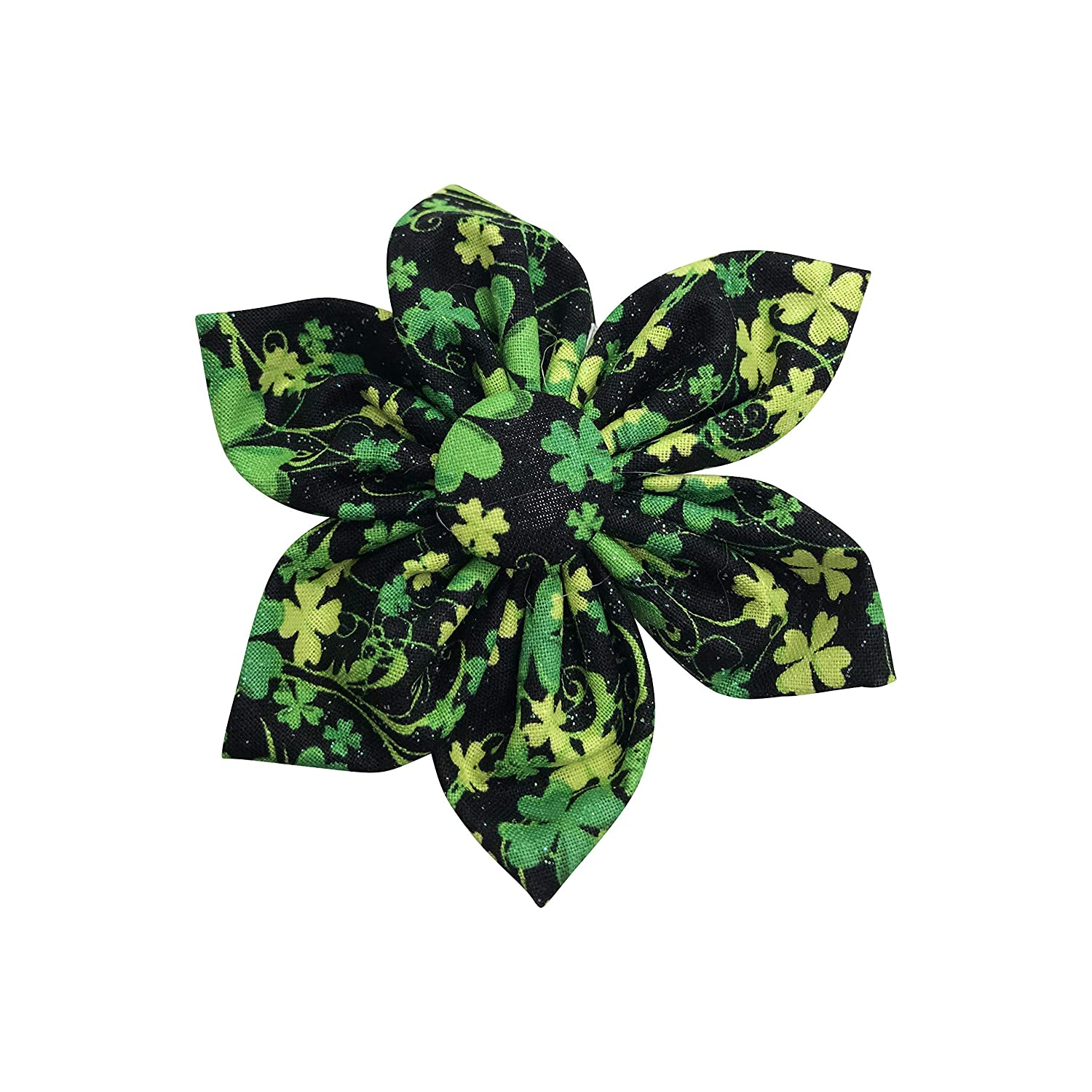 Handmade Flower Girls Super beauty Limited time for free shipping product restock quality top Hair Bow with Clip Alligator