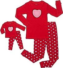 Best little girl baby doll dress Reviews