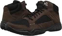 Swiftwater Hiker Mid