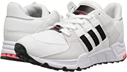 adidas Originals Kids - EQT Support (Big Kid)